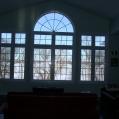 Viewtech Windows And Doors Belleville Gallery